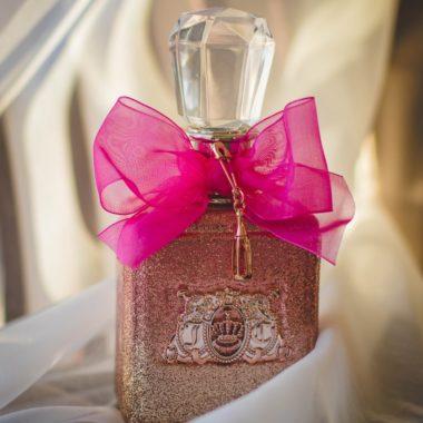 idealne perfumy na ślub
