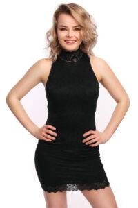 Sandra wokalistka wesele Warszawa