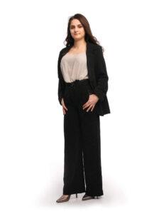 wokalistka Marta fokus group