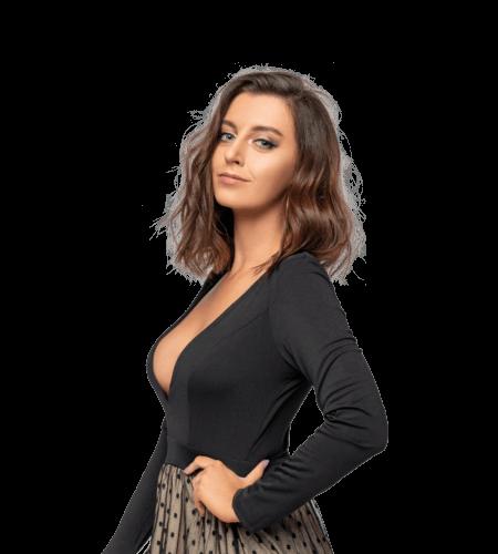 wokalistka-na-wesele