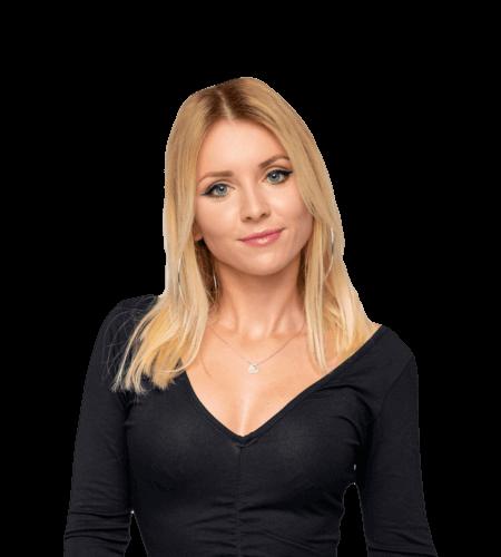 wokalistka-na-wesele-sonia