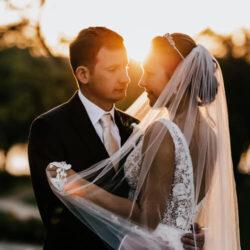 opinie dj na wesele