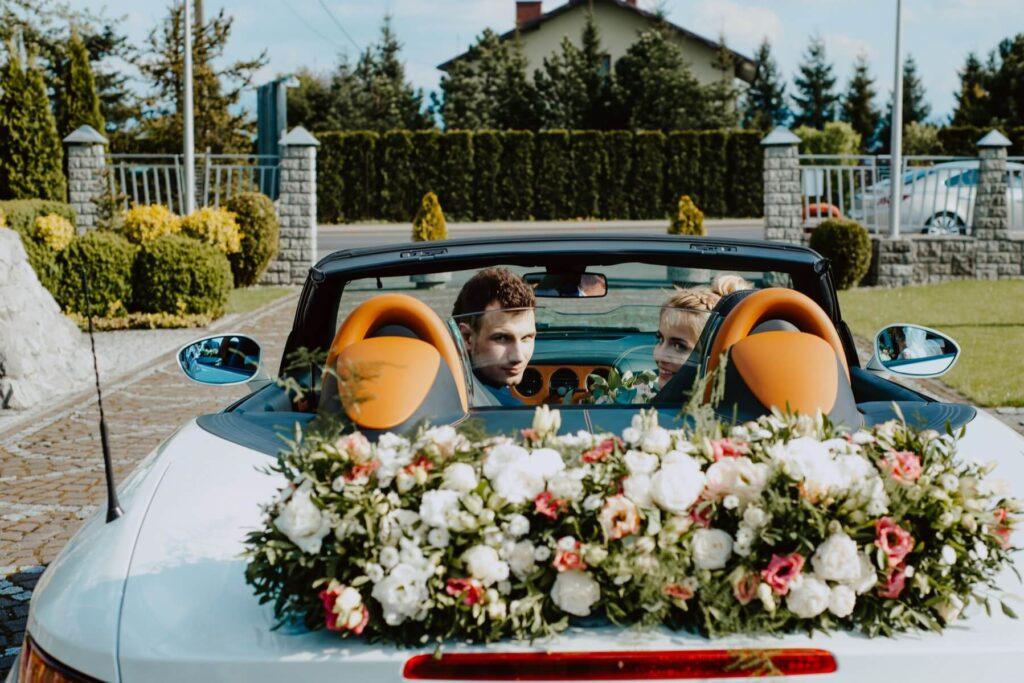 wedding planner śląsk
