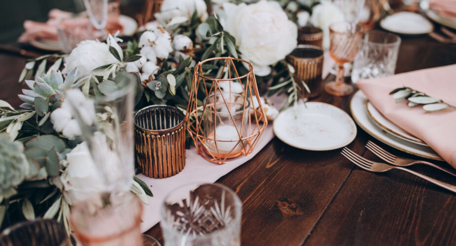dekoracje weselne katowice fokus group