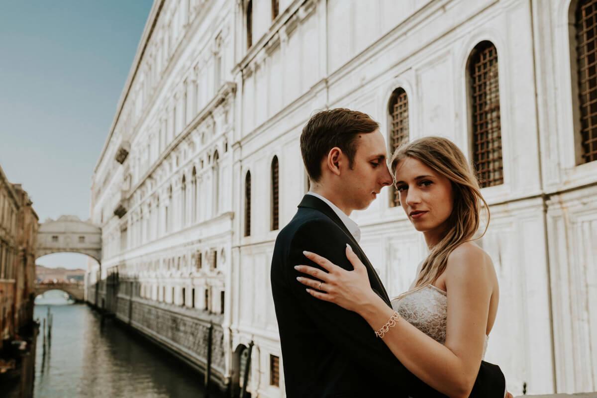 tybinkowski venice wedding photographer 1