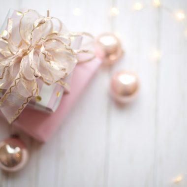 prezent ślubny na wesele