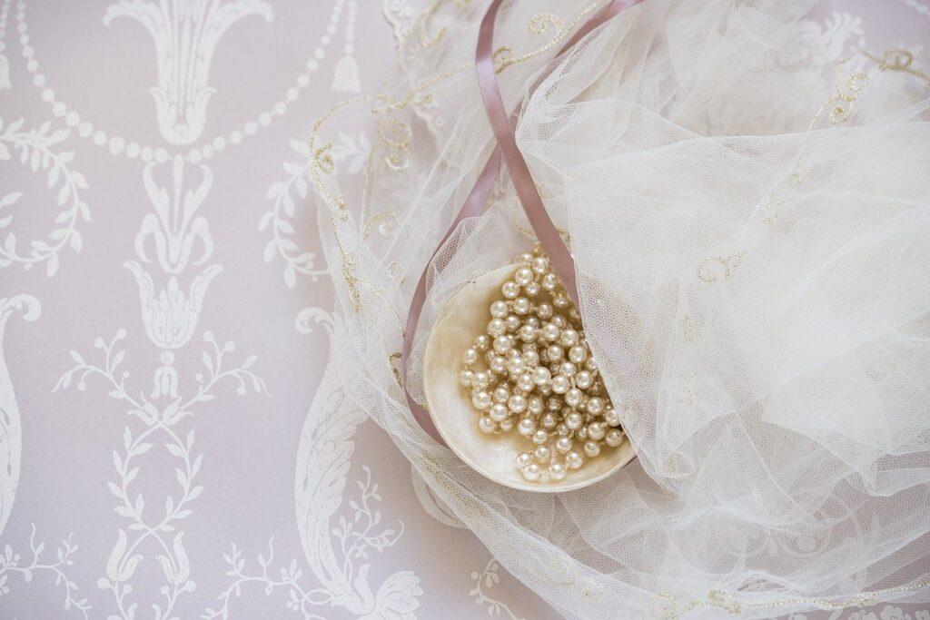 perlowa rocznica slubu